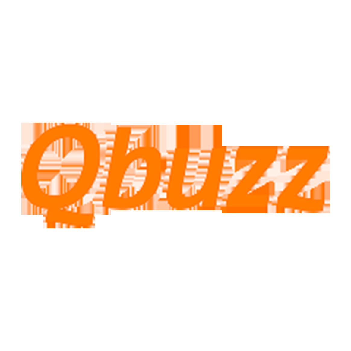 Qbuzz vervoer l MondoMarketing