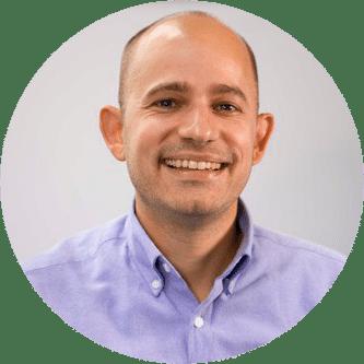 Pieter l Digital Marketing Consultant l MondoMarketing