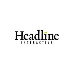 logo Headline Interactive l MondoMarketing