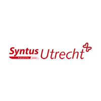 logo Syntus Utrecht l MondoMarketing l Performance Driven Digital Marketing Bureau