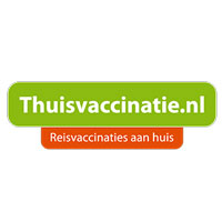 logo Thuisvaccinatie l MondoMarketing l Performance Driven Digital Marketing Bureau