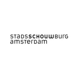 logo Stadsschouwburg Amsterdam - SSBA l MondoMarketing l Performance Driven Digital Marketing Bureau