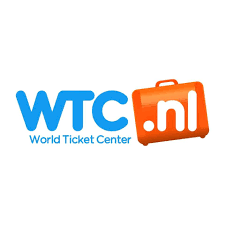 logo WTC (World Ticket Center) l MondoMarketing l Performance Driven Digital Marketing Bureau