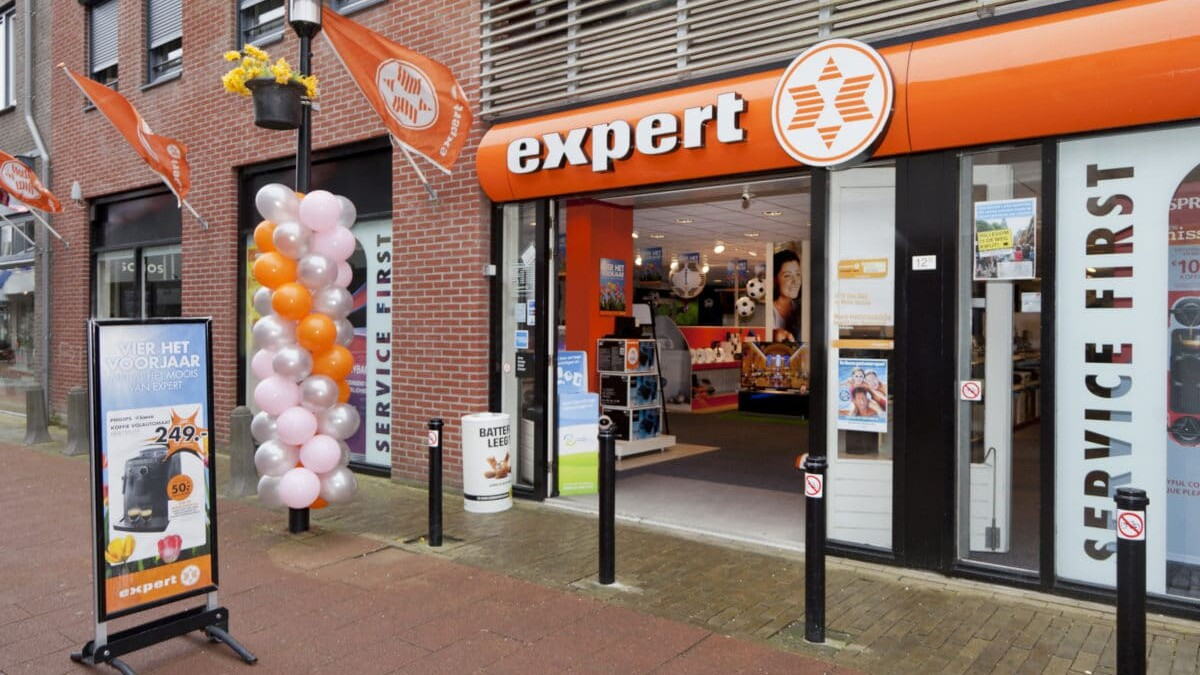 Expert winkel l MondoMarketing l Performance Driven Digital Marketing Bureau