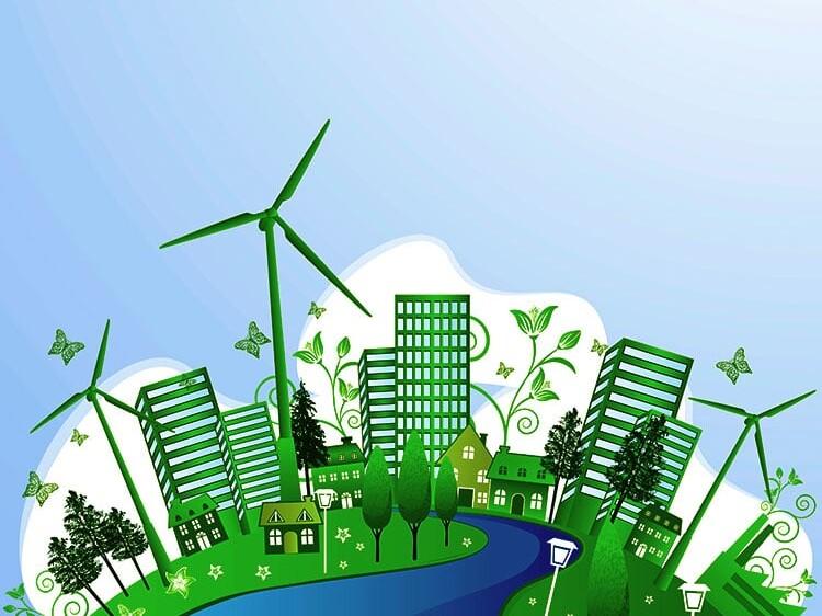 MVO Nederland l groen en duurzaam l MondoMarketing l Performance Driven Digital Marketing Bureau