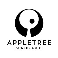 logo Appletree l MondoMarketing l Performance Driven Digital Marketing Bureau