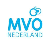 logo MVO Nederland l MondoMarketing l Performance Driven Digital Marketing Bureau