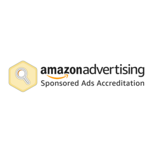 Logo Sponsored Ads Foundations Amazon