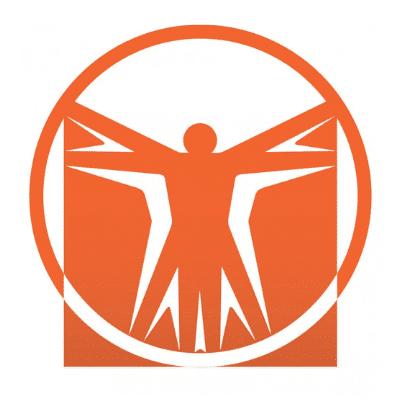 Logo Fysio Hofstede l Acrreditaties l MondoMarketing Digital Marketing Bureau