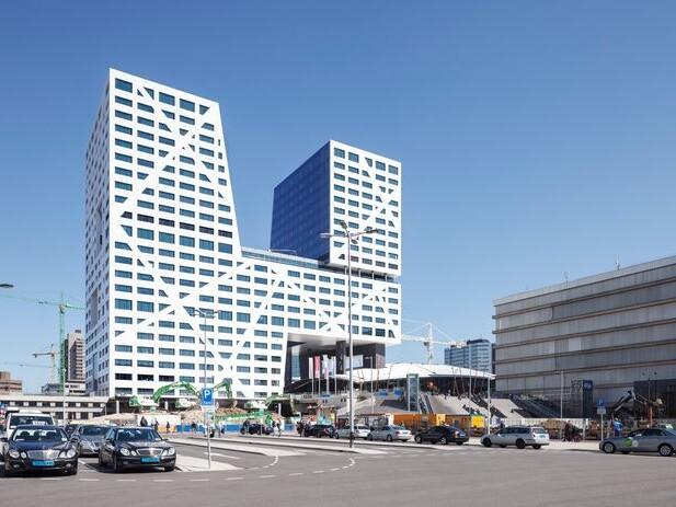 Gemeente Utrecht l Klanten l MondoMarketing l Performance Driven Digital Marketing Bureau