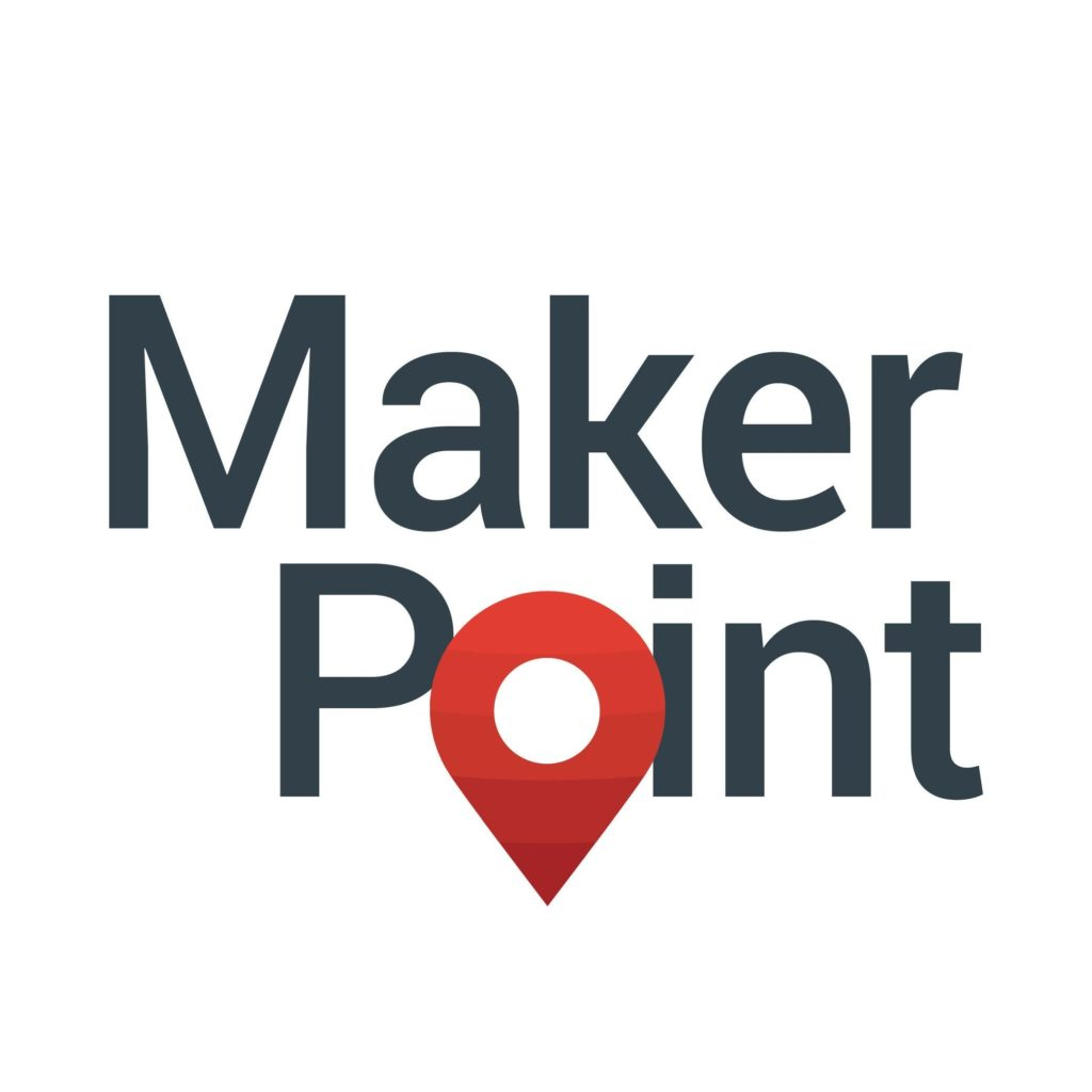 logo MakerPoint l MondoMarketing l Performance Driven Digital Marketing Bureau