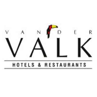 logo Van der Valk l MondoMarketing l Performance Driven Digital Marketing Bureau