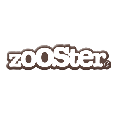 logo Zooster l MondoMarketing l Performance Driven Digital Marketing Bureau