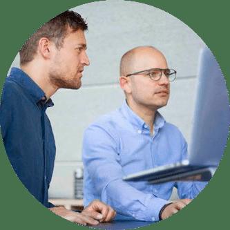 Online Marketing Traineeship | Vacatures | MondoMarketing l Performance Driven Digital Marketing Bureau