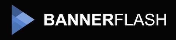 logo Bannerflash l MondoMarketing l Performance Driven Digital Marketing Bureau