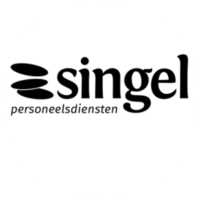 Singel Personeelsdiensten l Klantcase l MondoMarketing l Performance Driven Digital Marketing
