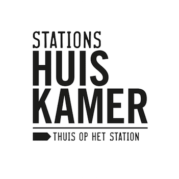 StationsHuiskamer l Klantcase l MondoMarketing l Performance Driven Digital Marketing