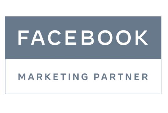 Certificaat Facebook Marketing Partner l MondoMarketing l Performance Driven Digital Marketing Bureau