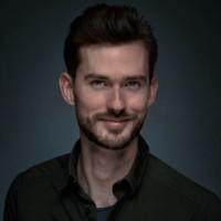 Terry l Developer l MondoMarketing | Performance Driven Digital Marketing Bureau