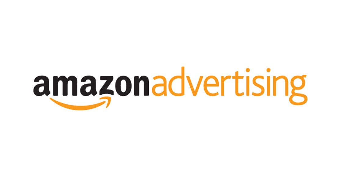 Logo Amazon Advertising